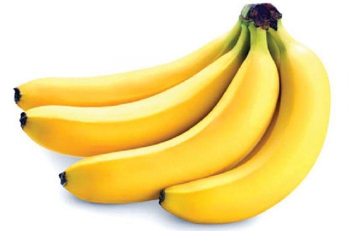 กล้วยมีประโยชน์ต่อเส้นผมของคุณหรือไม่?