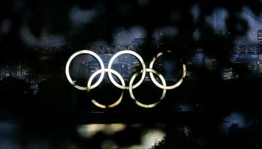 ใกล้จะถึงโอลิมปิคแล้ว เราไม่แนะนำให้เดินทางไปญี่ปุ่นเพราะผลจากโควิด