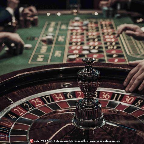 สล็อตออนไลน์ Slot online ยอดนิยม แจกฟรีสปิน เครดิตฟรีทุกวัน