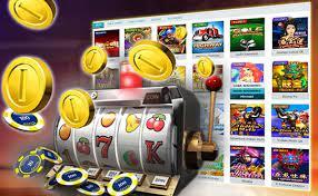 Pg Slot สล็อตออนไลน์ ทางเข้าเล่นสล็อตpg Auto รับฟรีเครดิตโบนัส 100%