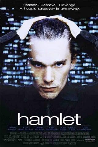 Hamlet (2000) แฮมเล็ต